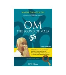 Om The Sound of Mala