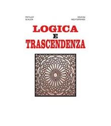 Logica e Trascendenza