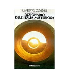 Dizionario dell'Italia...