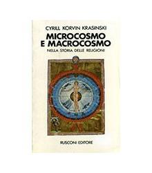 Microcosmo e Macrocosmo