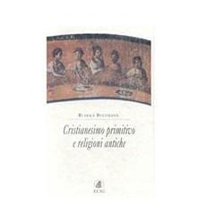 Cristianesimo Primitivo e...