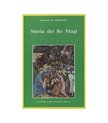 Storia dei Re Magi