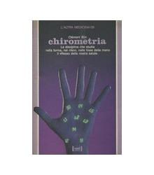 Chirometria