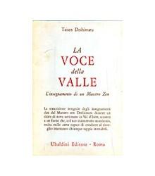 La Voce della Valle