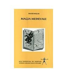Magia Medievale