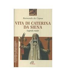 Vita di Caterina da Siena