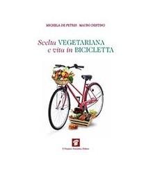 Scelta Vegetariana e Vita...