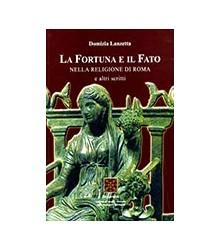La Fortuna e il Fato