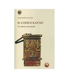 Il Codice Kavad
