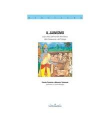 Il Jainismo
