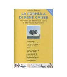 La Formula di Rene Caisse