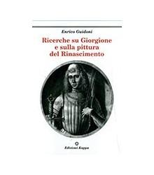 Ricerche su Giorgione e...