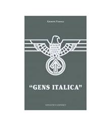 Gens Italica