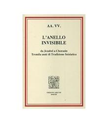 L'Anello Invisibile