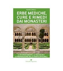 Erbe Mediche, Cure e Rimedi...