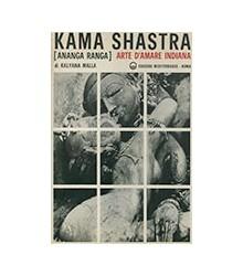 Kama Shastra - Ananga Ranga