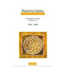 Perennia Verba - 8 - 9