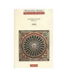 Perennia Verba - 4