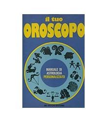 Il Tuo Oroscopo