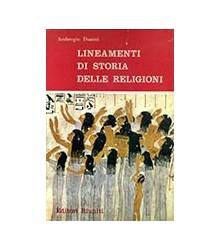 Lineamenti di Storia delle...
