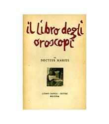 Il Libro degli Oroscopi
