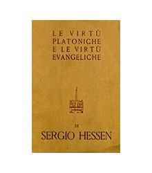 Le Virtù Platoniche e le...