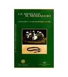 Le Message - Il Messaggio -...