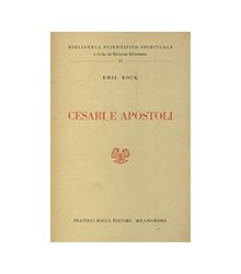 Cesari e Apostoli