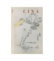 Cina 3