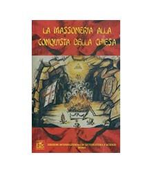 La Massoneria alla...
