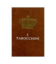 I Tarocchini
