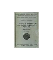Saggi di Storia del...