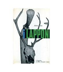 I Lapponi