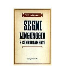 Segni Linguaggio e...