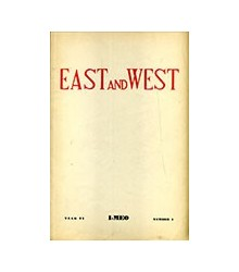 East and West - Year VI -...