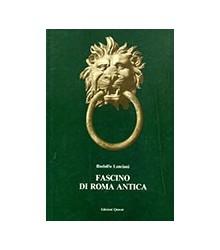 Fascino di Roma Antica