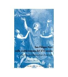 San Filippo Neri nella...