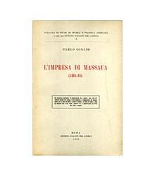 L'Impresa di Massaua (1884-85)