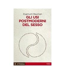 Gli Usi Postmoderni del Sesso