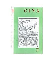 Cina 19