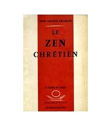 Le Zen Chrétien