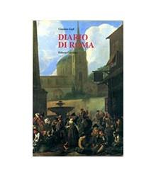 Diario di Roma