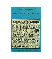 Vita nell'Antico Egitto