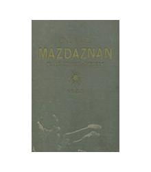 Revue Mazdaznan