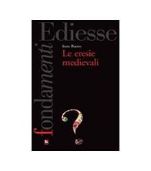Le Eresie Medievali