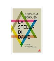 La Stella di David