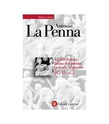 La Letteratura Latina del...