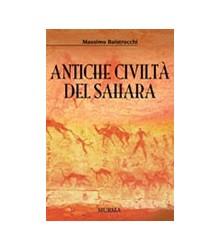Antiche Civiltà del Sahara