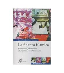 La Finanza Islamica