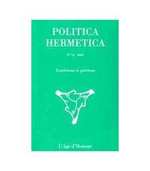 Politica Hermetica N. 18 -...